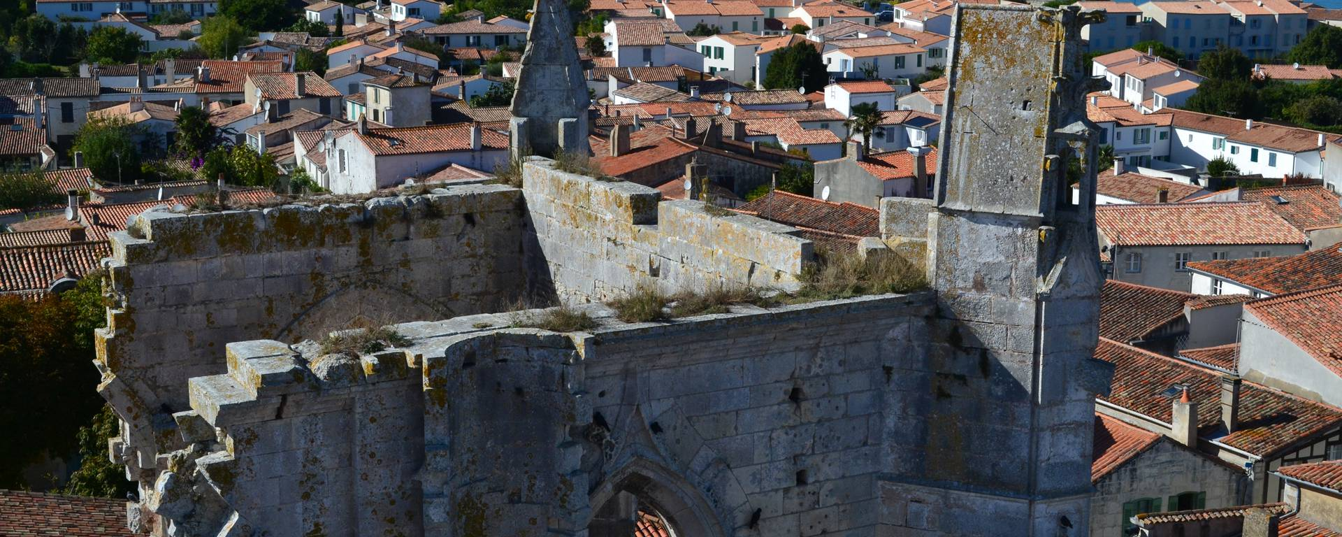 vue du clocher de st martin©maeva_villeneuve
