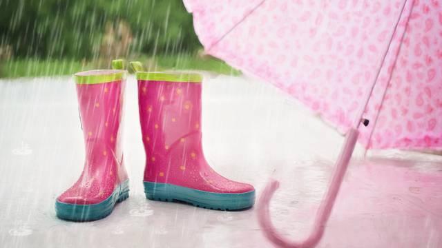 ¿Qué hacer cuando llueve en Charente-Maritime?